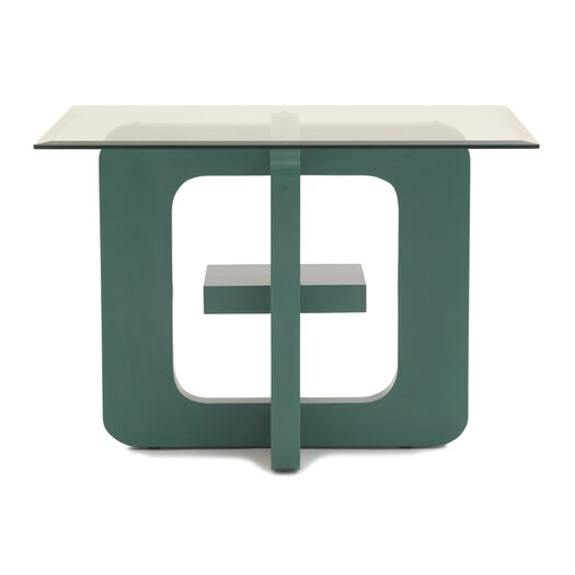 Link End Table