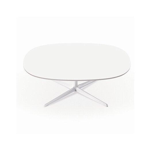 Eolo Coffee Table