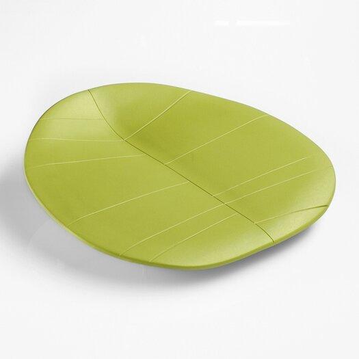 Leaf Dining Side Chair Cushion