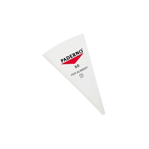 Paderno World Cuisine Pastry Bags