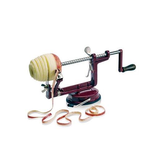 Paderno World Cuisine Apple Peeler