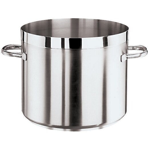 Paderno World Cuisine Grand Gourmet Stock Pot