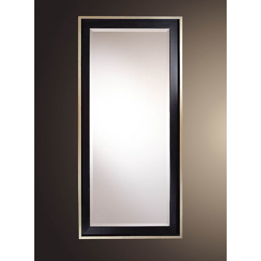 Minka Ambience Mirror
