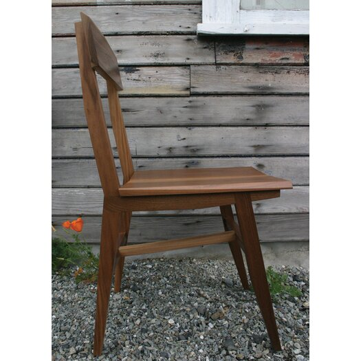 Semigood Design Rift Side Chair