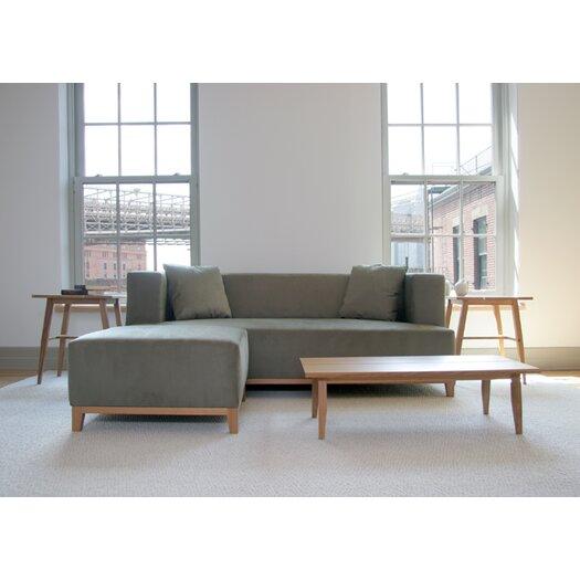 Semigood Design Rift Sofa