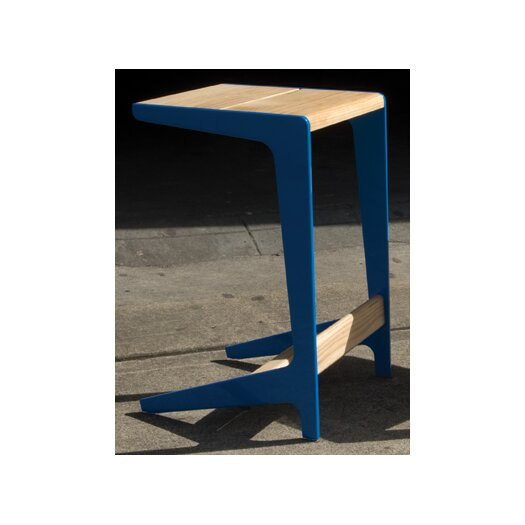 "Semigood Design Rian RTA 26"" Bar Stool"