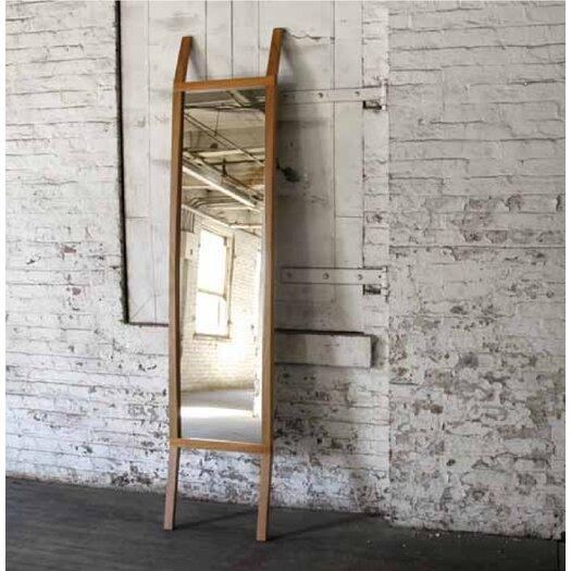 Semigood Design Rift Mirror