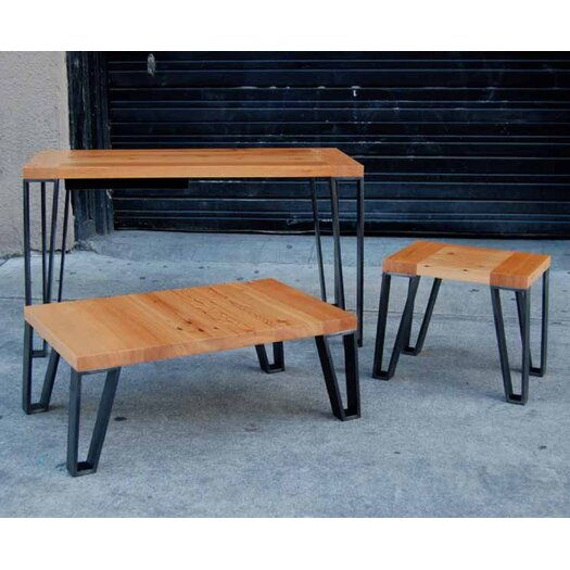 Semigood Design Whitaker Coffee Table