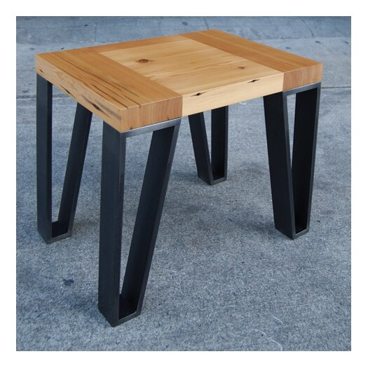 Whitaker End Table