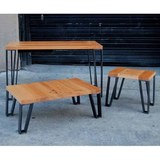 Semigood Design Whitaker End Table