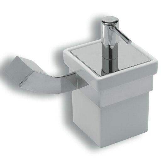 Stilhaus by Nameeks Fluid Soap Dispenser