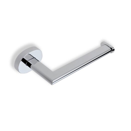 Stilhaus by Nameeks Diana Wall Mounted Toilet Paper Holder