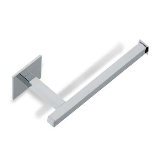 Stilhaus by Nameeks Urania Wall Mounted Toilet Paper Holder