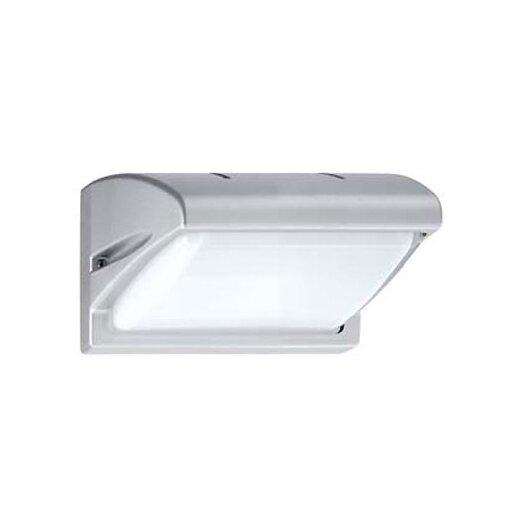 LBL Lighting Visir 20 Outdoor Wall Lantern
