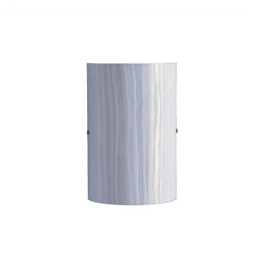 LBL Lighting Juniper 1 Light Wall Sconce