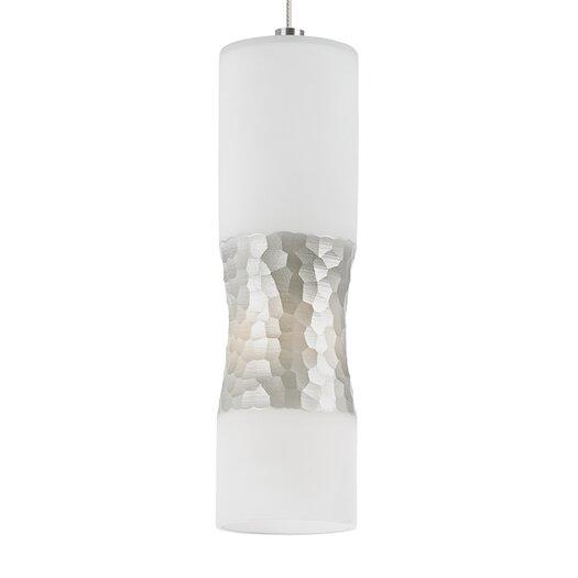 LBL Lighting Mini Vera Pendant