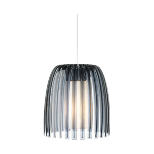 LBL Lighting Olivia 1 Light Pendant