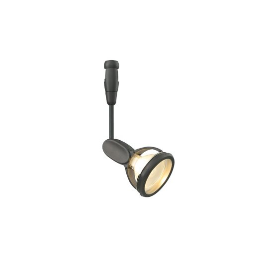 LBL Lighting Modo 1 Light Monopoint Track Light