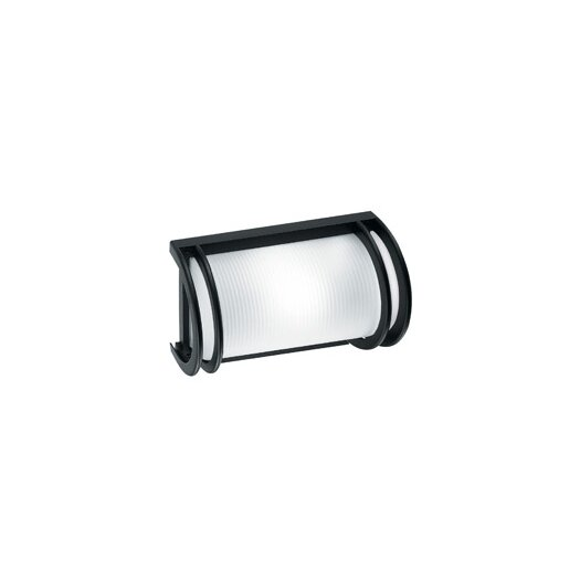 LBL Lighting Nikko 1 Light Wall Sconce