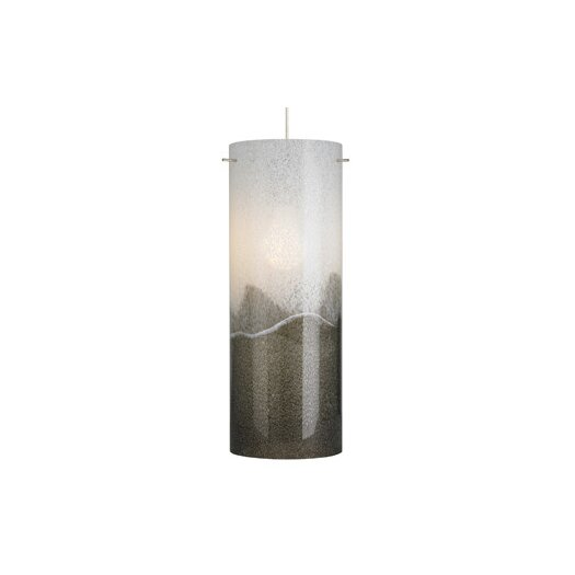 LBL Lighting 1 Light Pendant