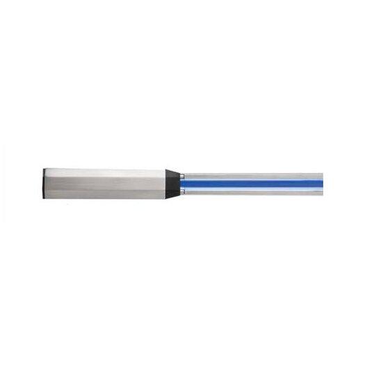 LBL Lighting Single Ended LED Generator for LED Monorail