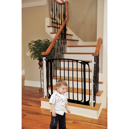 "Dreambaby 42"" Gate Adaptor"