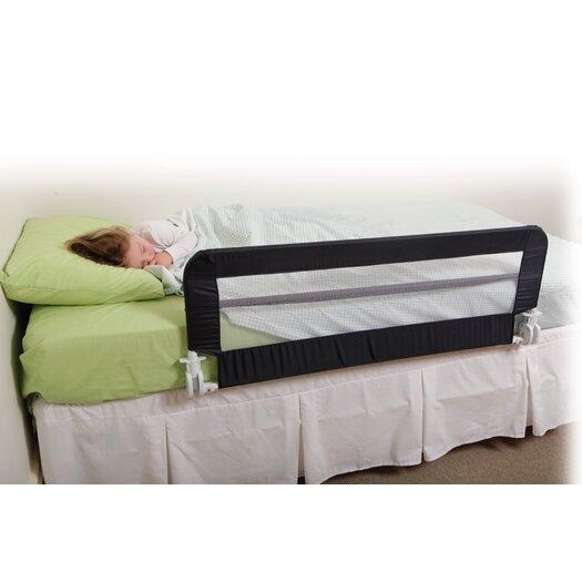 Dreambaby Harrogate Extra Bed Rail
