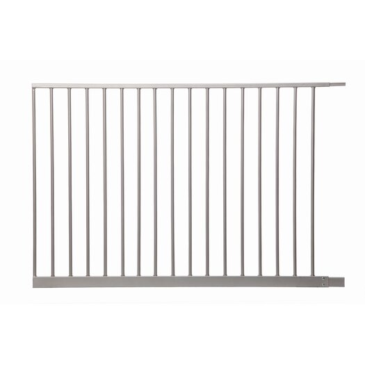 "Dreambaby 41"" Gate Extension"