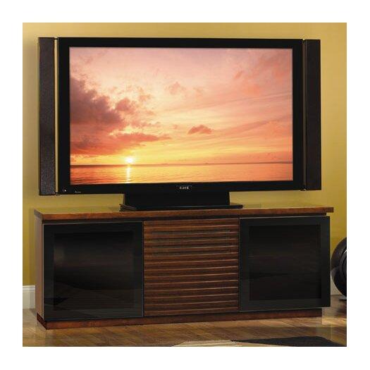 """Bello 65"""" TV Stand"""