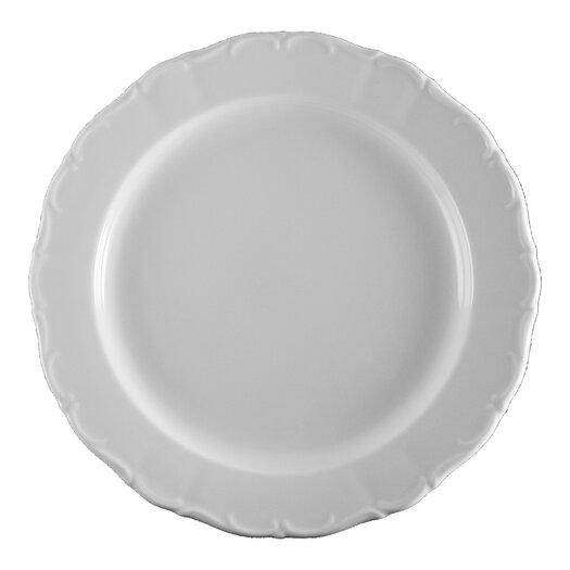 "Frieling Marienbad 10.7"" Round Dinner Plate"