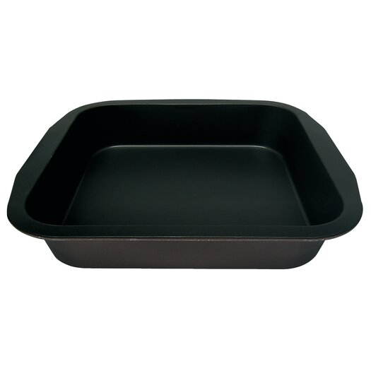 "Frieling 9"" x 9"" Square Pan"