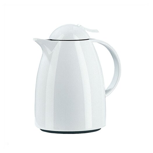 Frieling Emsa by Frieling Auberge Quick-Tip 12 oz. Carafe