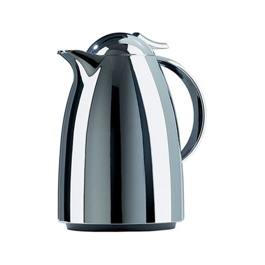 Frieling Emsa by Frieling Auberge Quick-Tip 1 Cup Carafe