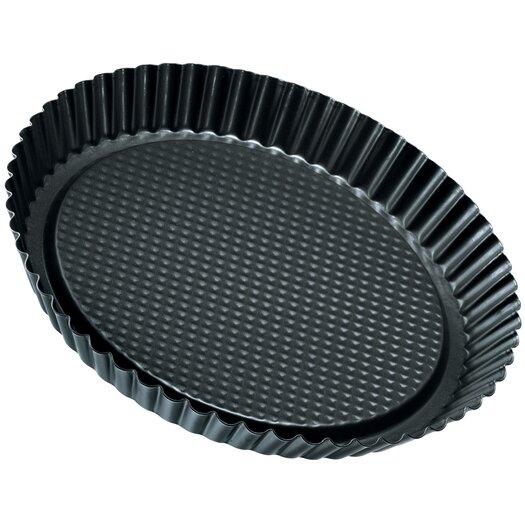 Frieling Flan/Tart Pan