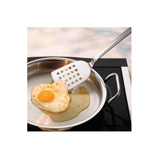 Rosle Pancake Slice Turner