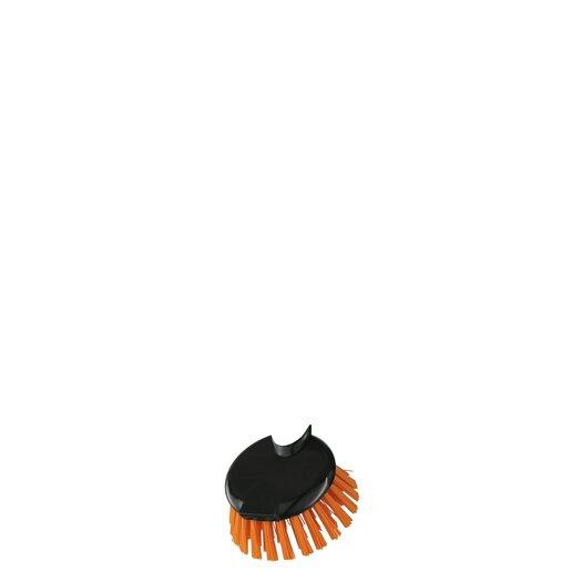 Rosle Replacement  Antibacterial Brush Head