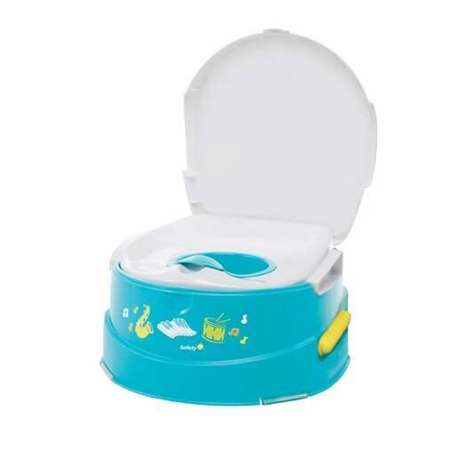 Safety 1st My Potty