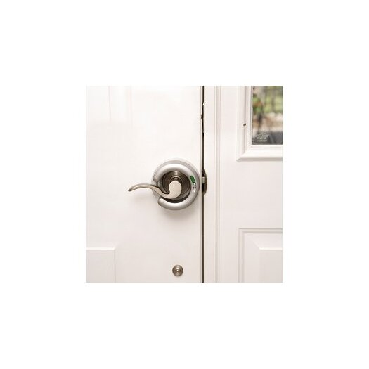 Safety 1st ProGrade Handle Lock