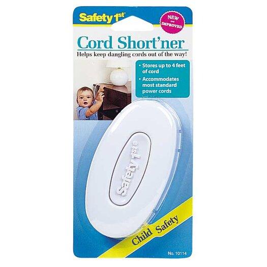 Safety 1st Dorel Juvenile Cord Shortener