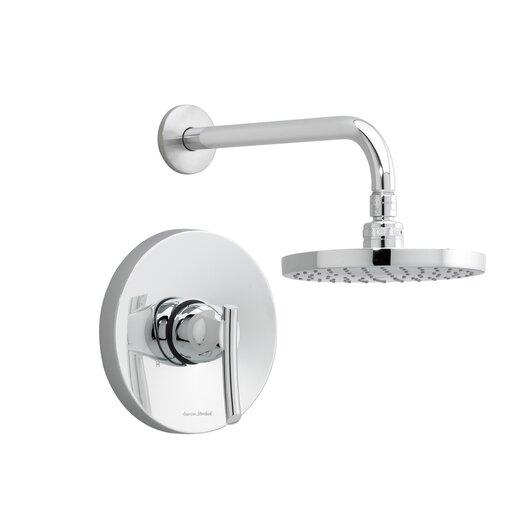 American Standard Green Tea Diverter Shower Faucet Trim Kit