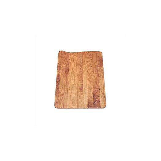 Blanco Diamond 1.75 Wood Cutting Board