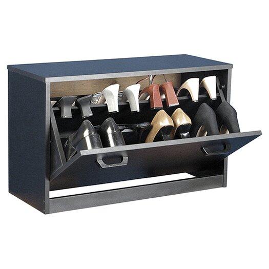Venture Horizon VHZ Storage Single Shoe Cabinet
