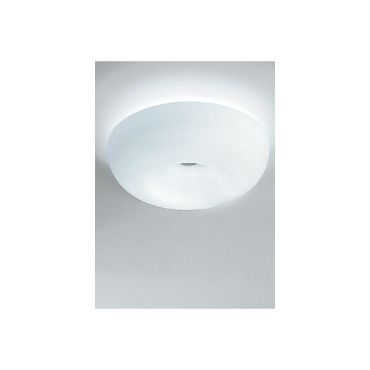 Studio Italia Design Bubble Wall/Ceiling Light
