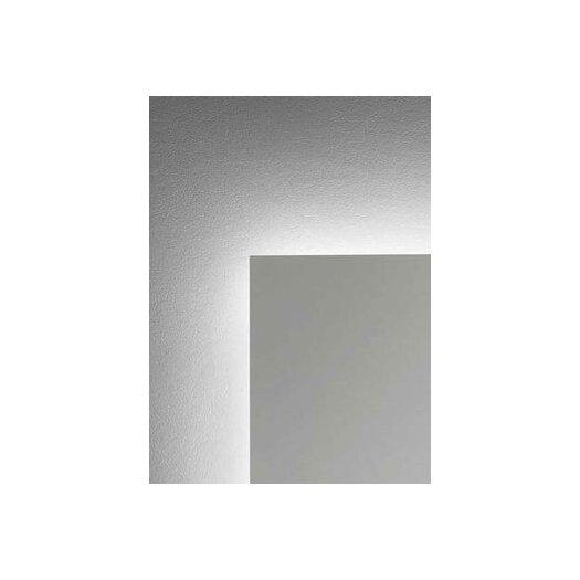 """Studio Italia Design Inpiano 27.55"""" Ceiling Light"""