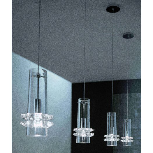 Studio Italia Design Lace Suspension