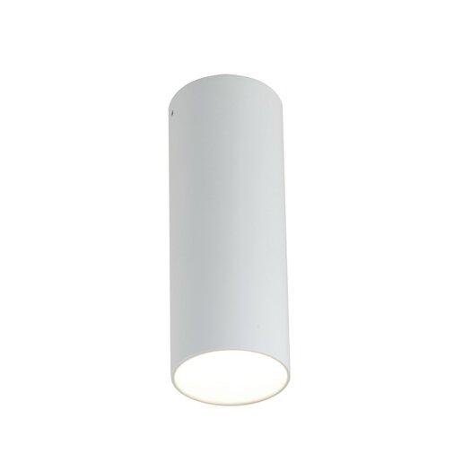 Studio Italia Design A-Tube Ceiling Fixture