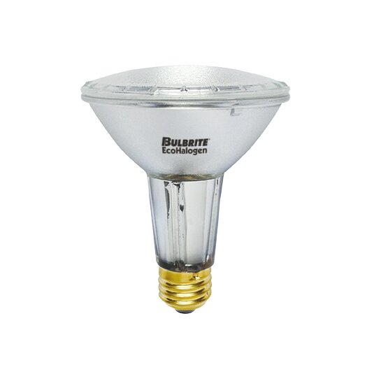 Bulbrite Industries 120-Volt Halogen Light Bulb