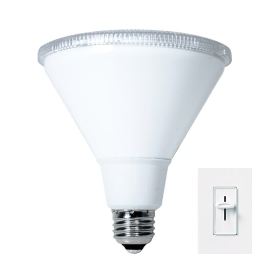 Bulbrite Industries 16W LED Light Bulb