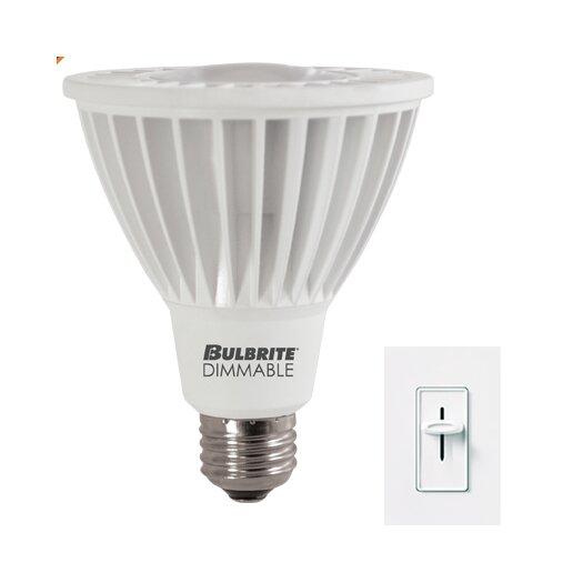 Bulbrite Industries 14W LED Light Bulb
