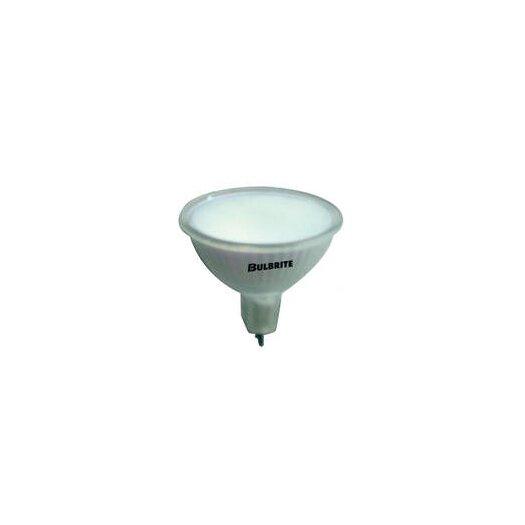 Bulbrite Industries Frosted 12-Volt Halogen Light Bulb
